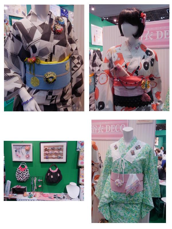 hobby-sho2015-12.jpg