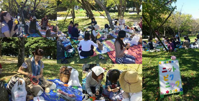 knit_p_fukuoka.jpg