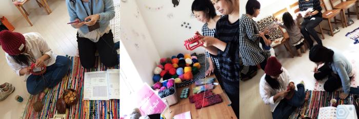 knit_p_sendai.jpg