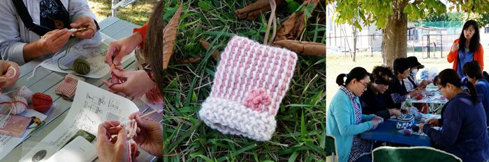 knit_p_totigi.jpg