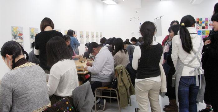 monokotohito_11.jpg