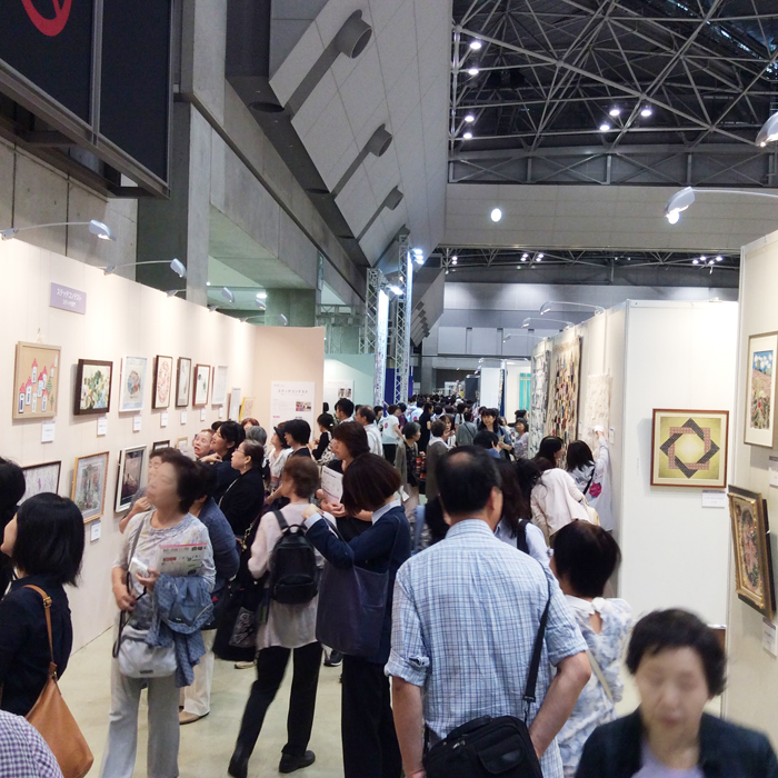 q_s_show_tokyo_02.jpg