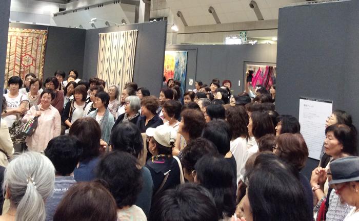 q_s_show_tokyo_03.jpg