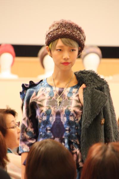 sute_han_09.jpg