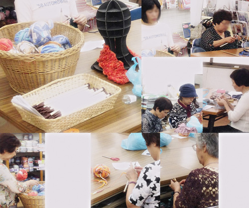 tw_nishuzawa_saseho.jpg
