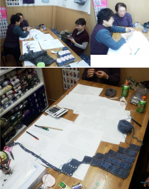 web_fujiya_sama.jpg
