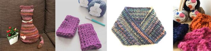 knit2yokohama.jpg