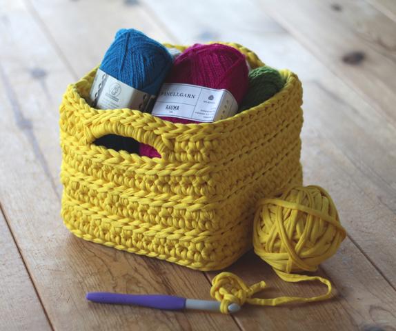「保存版」かぎ針編みの編み方・編み記号・動画サイト